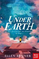 Under Earth Pdf/ePub eBook