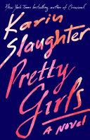 Pretty Girls Pdf/ePub eBook