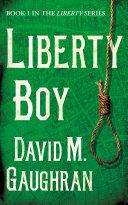 Liberty Boy