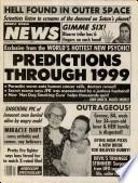 Feb 14, 1989