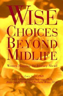 Wise Choices Beyond Midlife