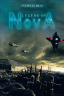 Legend of Nova