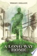 A Long Way Home Book