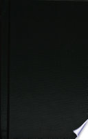 To Amend Merchant Marine Act of 1920 ..., Joint Hearings ..., on S.3217 and H.R. 10644