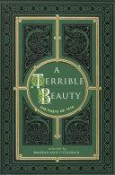 A Terrible Beauty Pdf/ePub eBook
