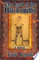 The Last of the Blacksmiths