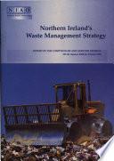 Northern Ireland S Waste Management Strategy