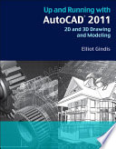 Up And Running With Autocad 2011 Book PDF