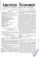 American Economist