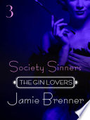 The Gin Lovers  3