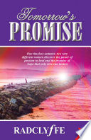 Tomorrow S Promise Book PDF