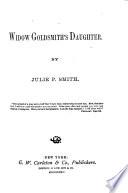 Widow Goldsmith's Daughter