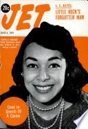 4 jun 1959