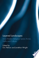 Layered Landscapes