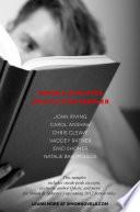 Simon   Schuster 2012 Fiction Sampler