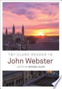T T Clark Reader In John Webster