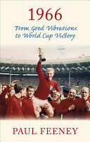 From Good Vibrations to World Cup Victory 1966