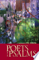 Poets on the Psalms