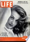 Aug 3, 1953