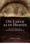 On Earth as in Heaven Pdf/ePub eBook