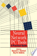 Neural Network PC Tools Book