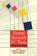 Neural Network PC Tools: A Practical Guide - Seite 83