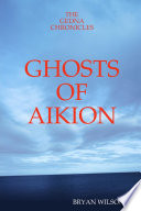 Ghosts Of Aikion