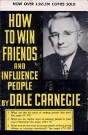 Bagaimana Memenangi Hati Kawan Dan Mempengaruhi Orang Lain [Pdf/ePub] eBook