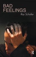 Bad Feelings Pdf/ePub eBook