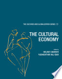 Cultures and Globalization Book