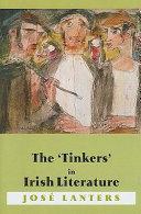 "The ""tinkers"" in Irish literature"