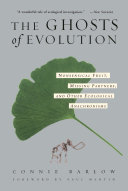 The Ghosts Of Evolution [Pdf/ePub] eBook