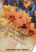 A Journey of the Heart and Soul