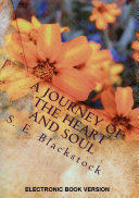 Pdf A Journey of the Heart and Soul