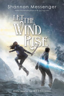 Let the Wind Rise [Pdf/ePub] eBook