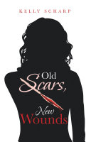 Old Scars, New Wounds Pdf/ePub eBook