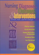Nursing Diagnosis  Outcomes and Interventions