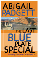 The Last Blue Plate Special