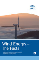 Wind Energy   The Facts