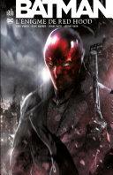 Batman - L'énigme de Red Hood - Intégrale [Pdf/ePub] eBook