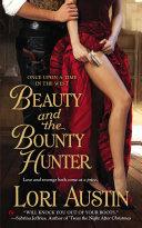 Pdf Beauty and the Bounty Hunter