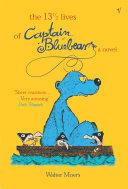 The 13.5 Lives Of Captain Bluebear Pdf/ePub eBook