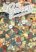 The Grocery -