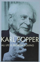All Life is Problem Solving ebook