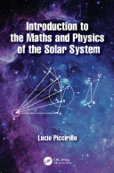 Introduction to the Maths and Physics of the Solar System Pdf/ePub eBook
