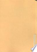 Central America Book