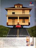 Cycle World Book PDF