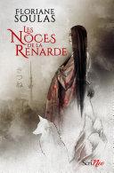 Les Noces de la Renarde [Pdf/ePub] eBook