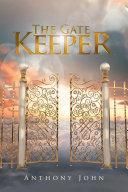 The Gate Keeper [Pdf/ePub] eBook