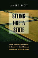 Seeing Like a State Book PDF
